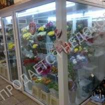 Холодильная камера для цветов недорого!, в Севастополе