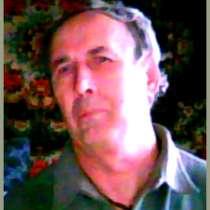 Продаю слуховой аппарат новый, в г.Луганск