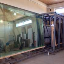 Продажа стекла, зеркал со склада. Резка по Вашим размерам, в г.Брест