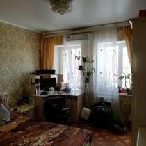 Продам двухкомнатную квартиру, в Ростове-на-Дону