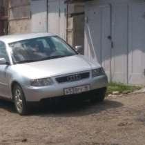 Продам авто, в г.Луганск