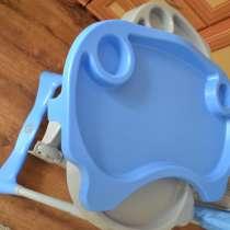 Детский стульчик для кормления, в г.Витебск