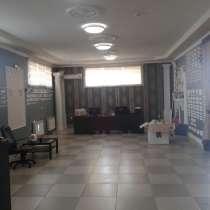 Аренда помещения, в г.Шымкент