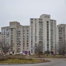 Продается в одном из лучших домов города 4-х комнатная кварт, в г.Тирасполь
