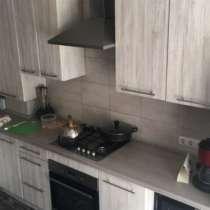Кухонный гарнитур с техникой, в Москве