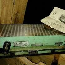 Плита магнитная синусная 2-х поворотная 2с 7208-0003, в Нижнем Новгороде