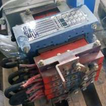 Трансформатор закалочный ТЗ4-800, в г.Мелитополь
