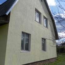 Продаётся дом, в Ярцево