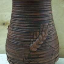 Кувшин керамический на 1 литр, в г.Витебск