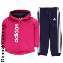 Спортивный костюм Adidas, в г.Львов