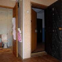 Продам 3-х ком. квартиру Омская 95, в Камне-на-Оби