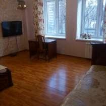 Продается 1-а ком квартира с евроремонтом, в Москве