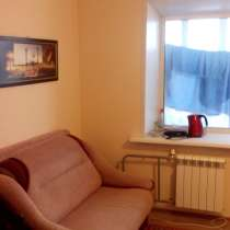 Продаю диван, в Барнауле