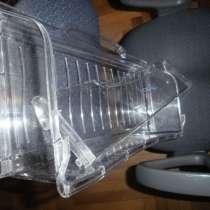 Крышки для холодильника indesit NTA175A, в Москве