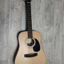 Гитара 12-странная или меняю на 6-струнную, в Ярославле