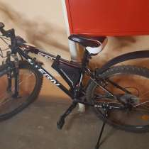 Велосипед stern dynamic 2.0 горный, в Кемерове