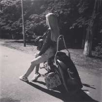 Honda steed, в Каменск-Шахтинском
