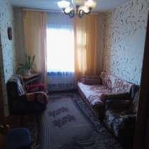Сдам, 2-х комнатную квартиру, в Иркутске