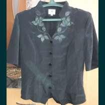 Продам блузку, в г.Уральск