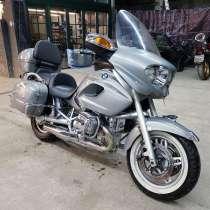 Продам мотоцикл японскийR1200CL в отличном состоянии, в Москве