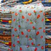 Комплекты постельного белья, в Туле