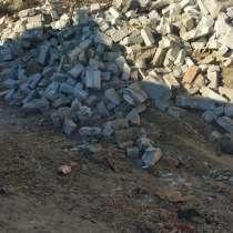Демонтаж вывоз мусора, в Волгограде