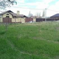 Земельный участок, в Таганроге