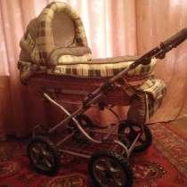 Срочно продам детские коляски не б/у недорого, в Екатеринбурге