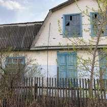 Продаем земельный участок 6 соток, ВСПАШКА УЧАСТКА В ПОДАРОК, в Омске