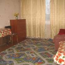 Комната 13 м в г. Коммунар Лен. обл, в Санкт-Петербурге