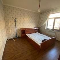 Сдам квартиру только для девушек или семьи, в г.Самарканд