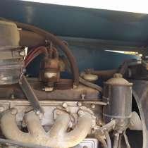 Сварочный агрегат, в Майкопе
