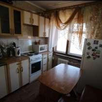 Продам 3к квартиру в центре города!, в Хабаровске