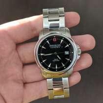 Часы Swiss Military Honowa, в Краснодаре