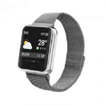 Смарт часы Smart Watch P68 Fitness Tracke, в г.Харьков