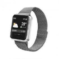 Смарт часы Smart Watch P68 Fitness Tracke, в г.Харьков