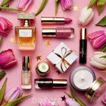 Раскрой свою красоту с косметикой от компании Oriflame!, в Майкопе