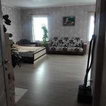 Продам дом со сруба обшит сайдингом в деревне, в г.Солигорск