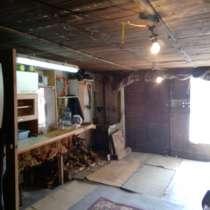 Продаю гараж в Усинске, в Усинске