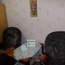 Сдается однокомнатная квартира, в Твери