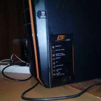 Системный блок Acer, в Томске