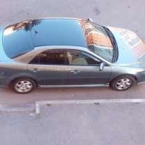 Продам Mazda 6 atenza GG 2003 г, в г.Астана