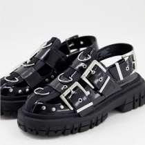 Ботинки, в Твери