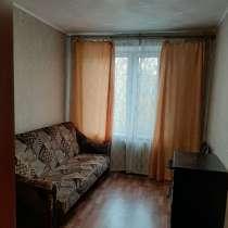 Сдам комнату для 1 чел(муж/женщ) на ст. м. Водный стадион, в Москве