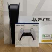 Sony PlayStation 5, в Краснодаре