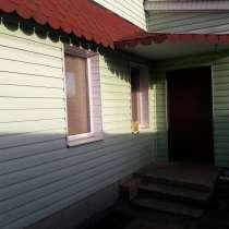 Продам часть дома г. Харьков р-н Шишковка ул. Чебышева., в г.Харьков