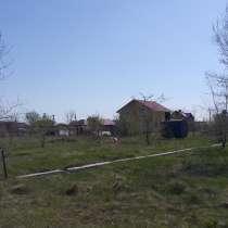 Земельный участок на 'Базальт-2', в Энгельсе