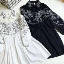 Платье-туника, в Красноярске