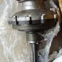 Гидропередача УГП 750М запасные части комплектация, в Калуге