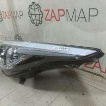 92101A2220 Kia Ceed JD 2012 - 2019 II, II Рест Универсал, в г.Баку